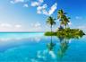 PRIVATE ISLAND HIDEAWAY